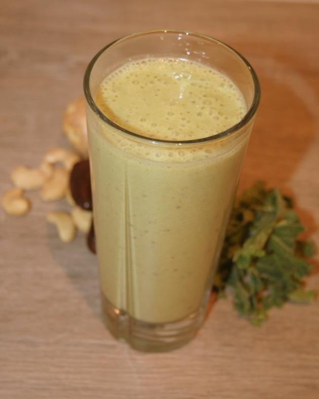 green-godess-kale1
