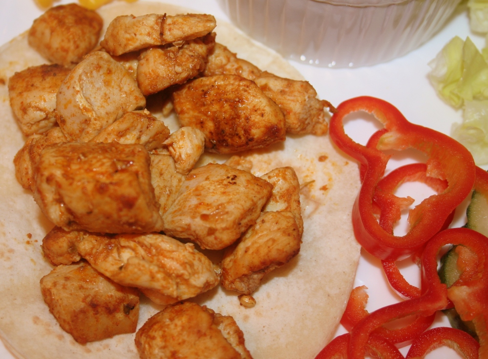 Kyllingkebab2
