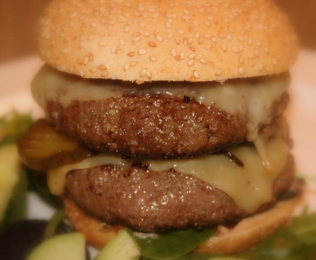 Ramsayburger2
